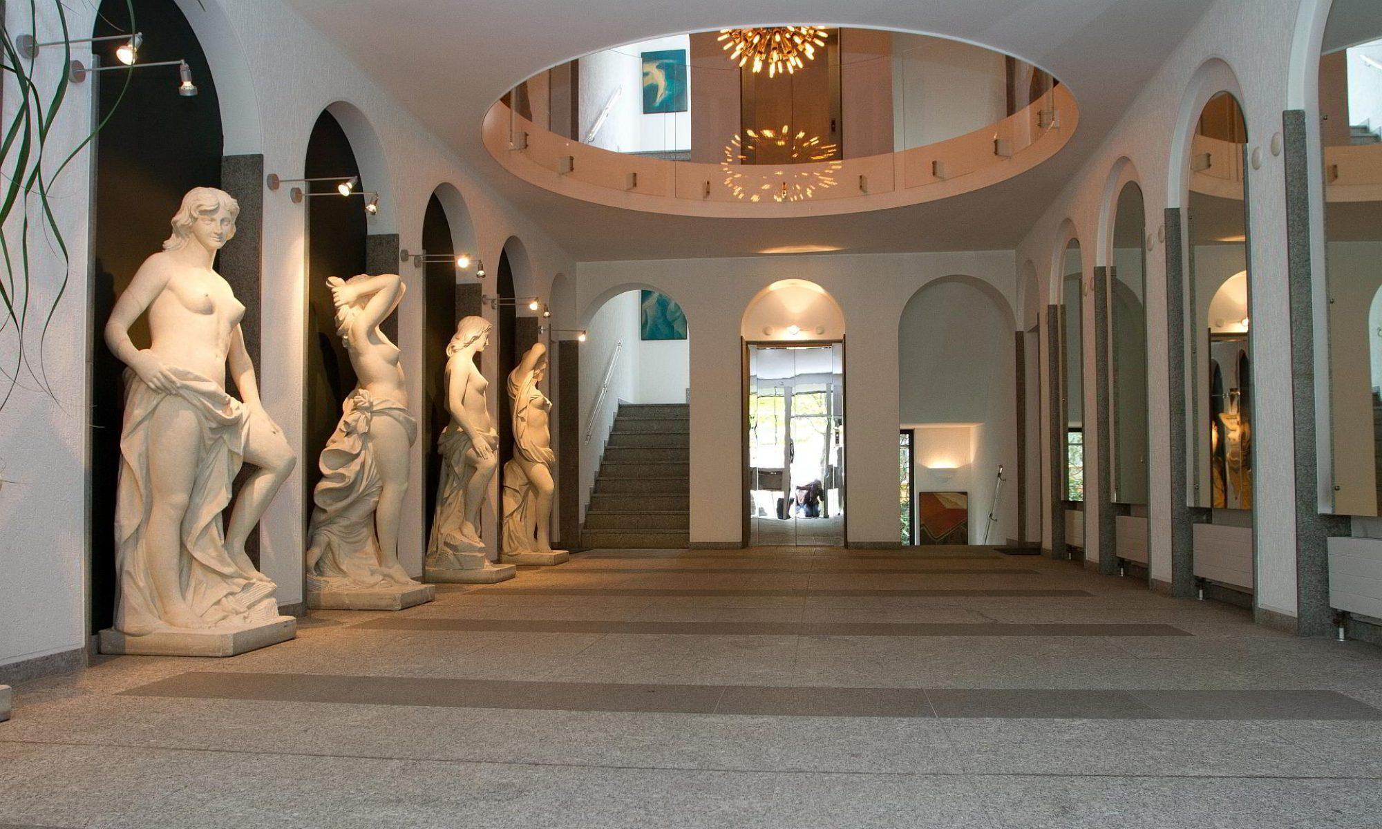 Steuerberater Fischenich | Kau & Fischenich | Flümann & Fischenich